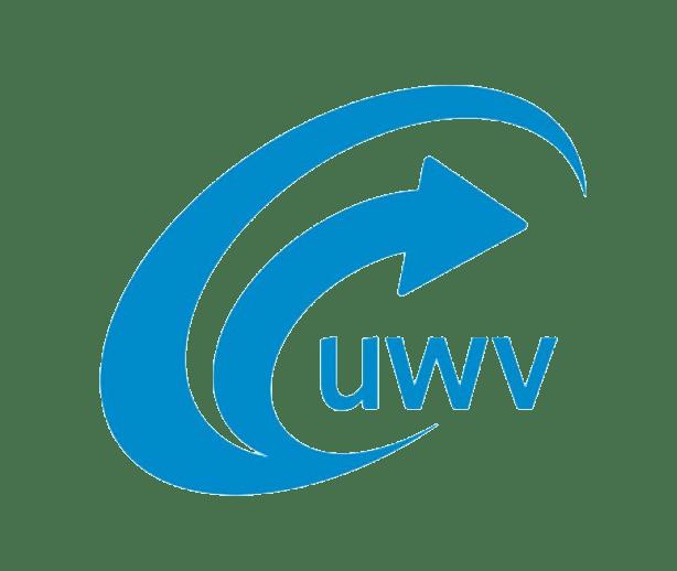 uwv-logo-transp